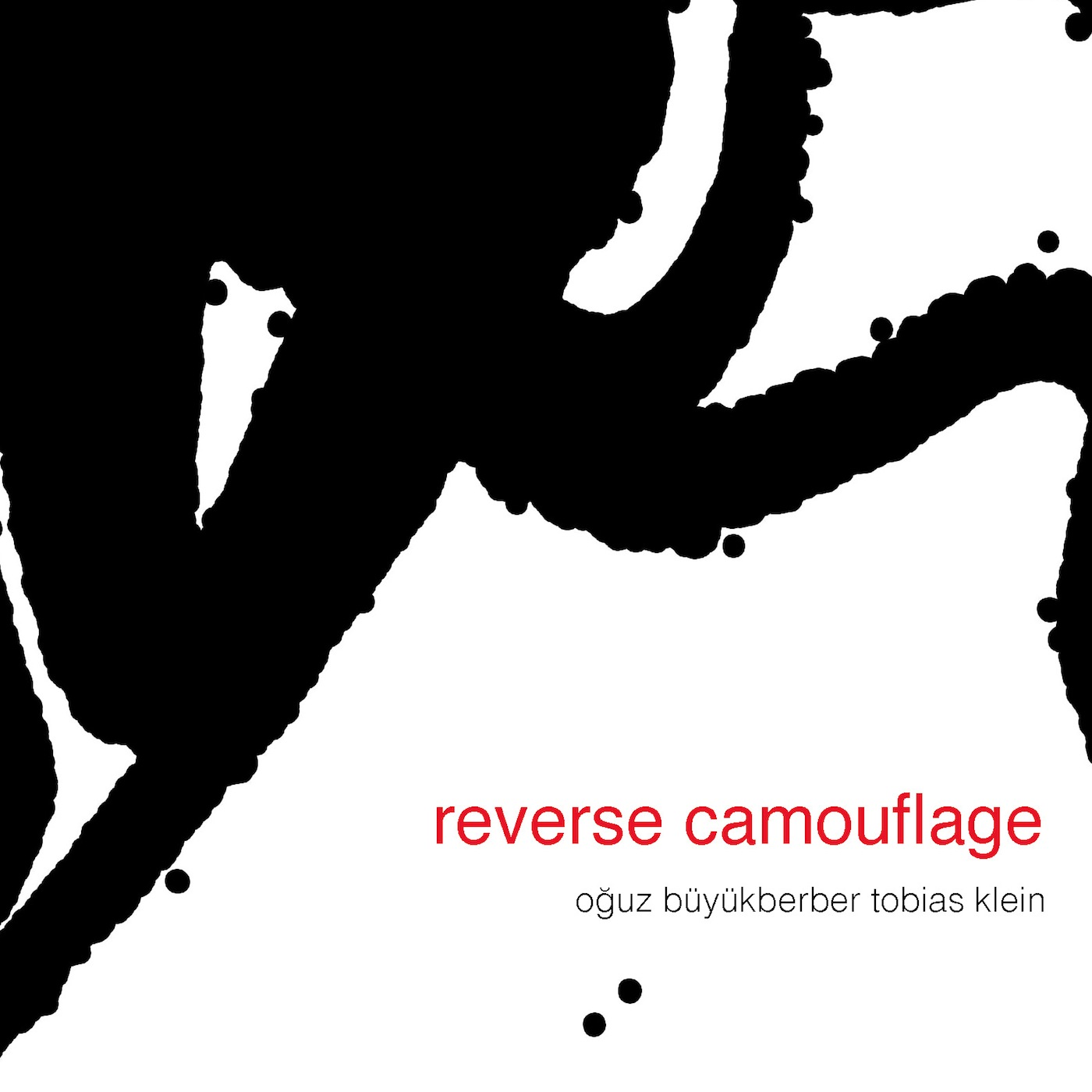 Reverse Camouflage